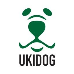 Ukidog
