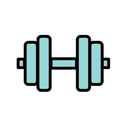 Indi the Fitness Bot
