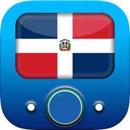 Radio Dominican Republic FM AM
