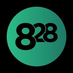 828 Church