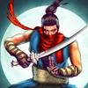 kabuki samurai : 忍者 剣魂