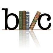 Book Crawler icon