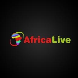 Africa Live TV