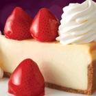 CAKE! The Cheesecake Factory