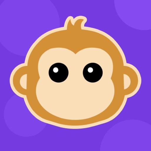Monkey Chat - Live Video Chat