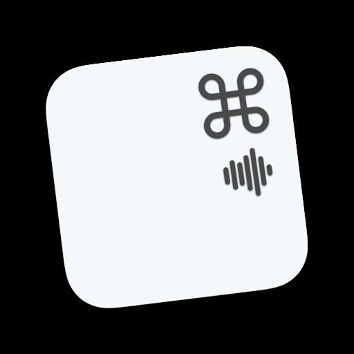 KeyBell - Typing loud feedback