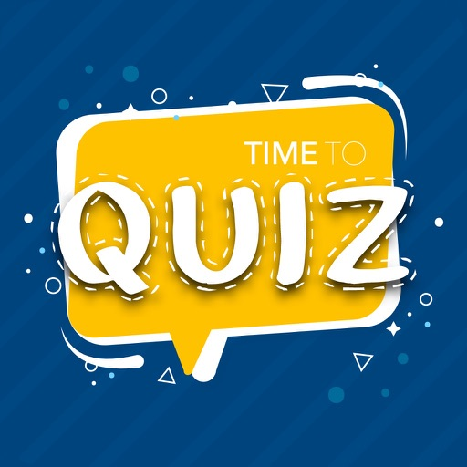 Time to Quiz - Game Questions