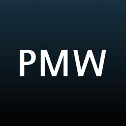 PMW Portal