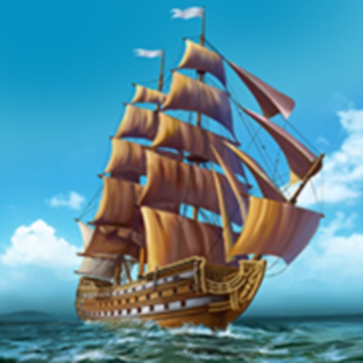 Tempest: Pirate Action RPG icon