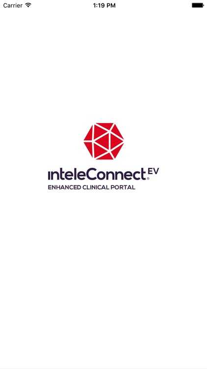 InteleConnect
