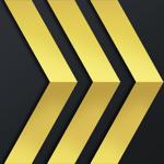 ДМБ Таймер - The Official App на пк