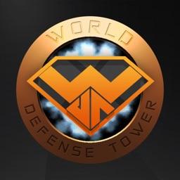 WDT World Defense Tower