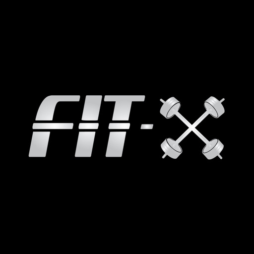 FITX - DYO Fitness Club