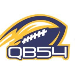 QB54 Scorer
