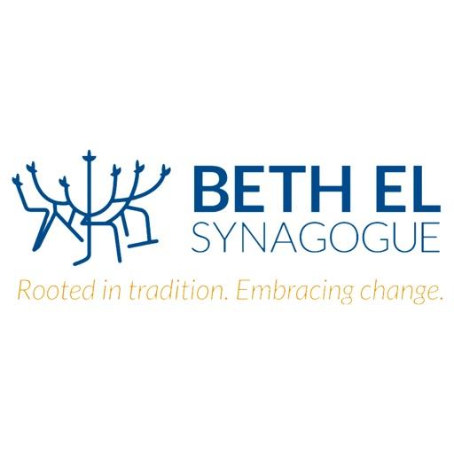 Beth El Synagogue ~ Omaha icon