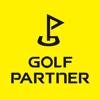 GOLF PARTNER CO.,LTD. - GOLF Partner アートワーク