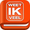 Weet Ik Veel - RTL Nederland B.V.