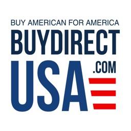 BuyDirectUSA