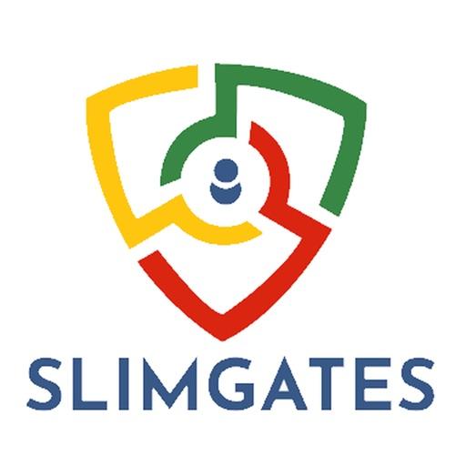 SlimGates