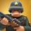 War Heroes: Jeu de Guerre