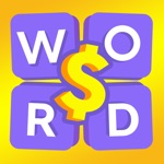 Words Luck: Search, Spin & Win
