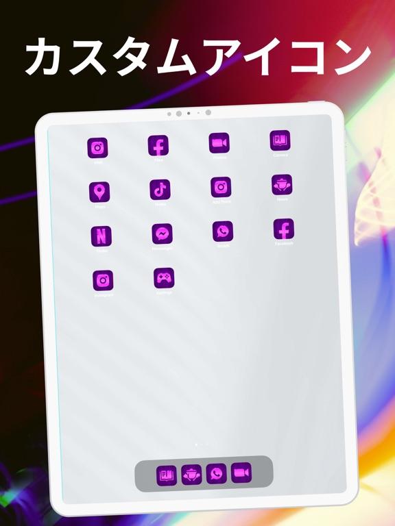 https://is2-ssl.mzstatic.com/image/thumb/Purple114/v4/8f/0a/d5/8f0ad53b-e40a-8fe3-f26f-e057a7d033a1/0e170c82-e700-4992-adf1-dce97b6d82db_LWP_ASO_IOS_12.9_7.jpg/576x768bb.jpg
