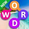 Word Beach: Fun Spelling Games - iPadアプリ