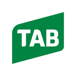 TAB - QLD/SA/NT/TAS