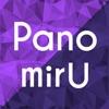 パノミル - iPhoneアプリ