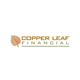 Copper Leaf Financial