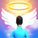 Stairway to Heaven ! Hack Online Generator  img