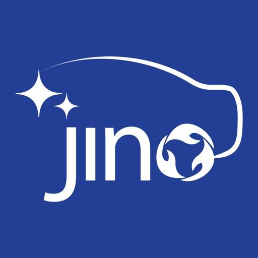 JINO Car Wash