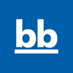 Belize Bank Corp.