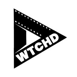 WATCHED - Multimedia Movie App