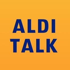 Sparkasse Handy Aufladen Aldi Talk