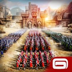 March of Empires hileleri, ipuçları ve kullanıcı yorumları