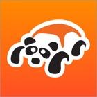 Parking Panda icon