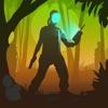 Xenowerk Tactics - iPhoneアプリ