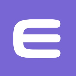 Enjin: NFT Crypto Wallet