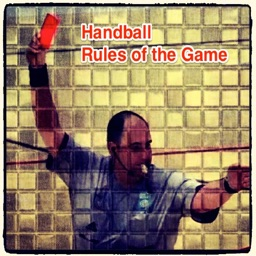 Handball Rules and Quiz