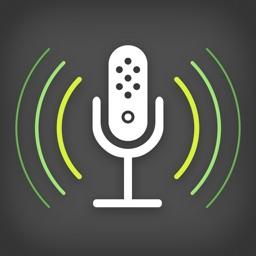 Ferrite Recording Studio
