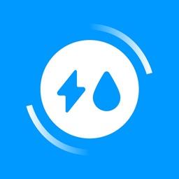 Anyline Energy & Water