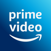AMZN Mobile LLC - Amazon Prime Video artwork