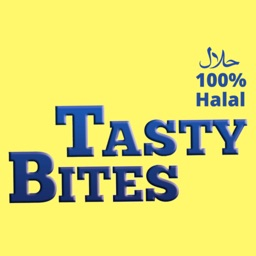 Tasty Bites Nottingham