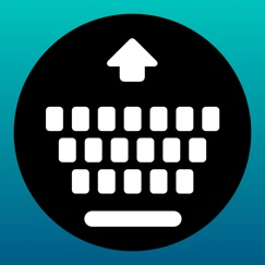 Shift Keyboard analyse, service client