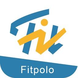 fitpolo