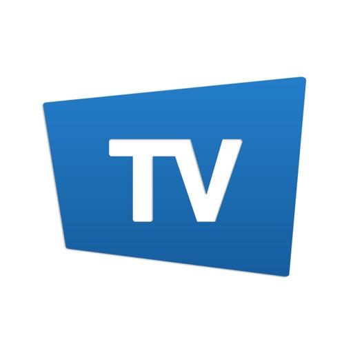Televiziunea România - 111TV