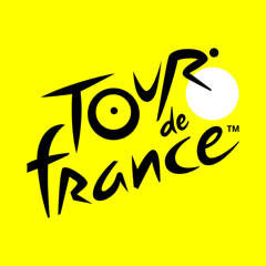 Tour de France 2020 by ŠKODA