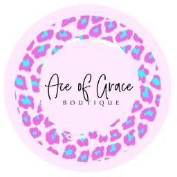 Ace of Grace