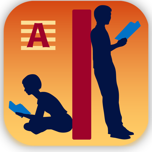 Developing Reading Fluency